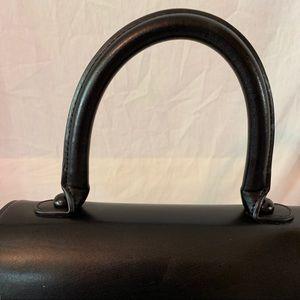 Pomikaki Bags - Pomikaki Handbag